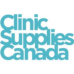 CSC Clinic Supplies Canada