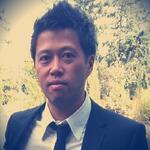 Rick_Lau1