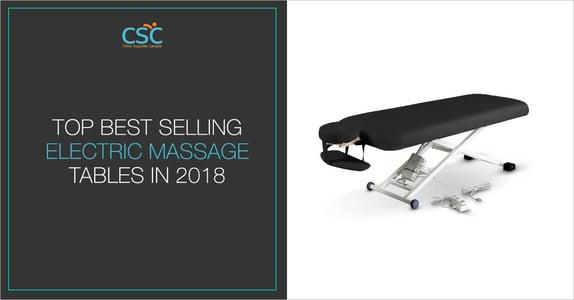 Blog Best Electric Massage Tables 2018.jpg