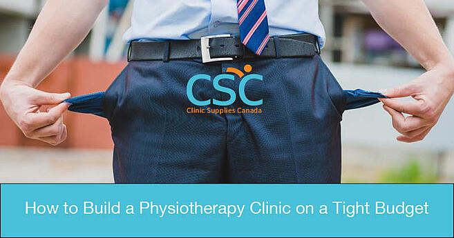 Build a Physiotherapy Clinic On A Tight Budget.jpg