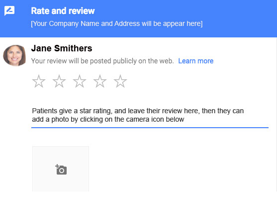Google-rate-and-review.jpg