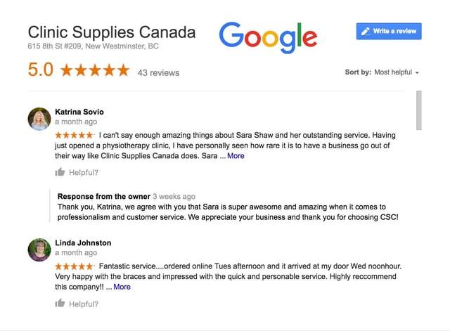 Google_Reviews_Oct12.jpg