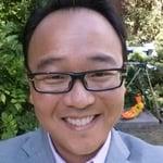 Mark_Cho