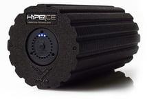 HYPERICE_Vyper_Vibrating_Roller.jpg