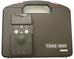 tens_3000 tens unit.jpg