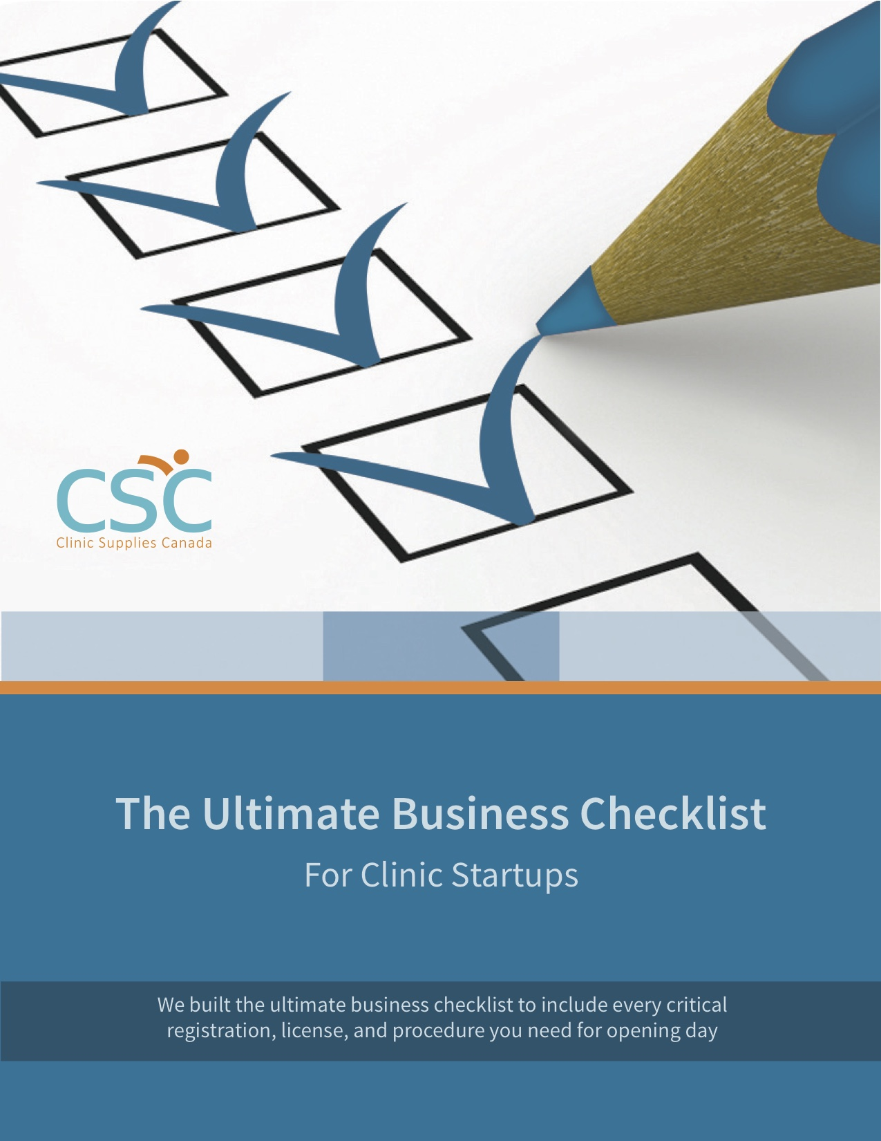 Ultimate_Business_Checklist.png