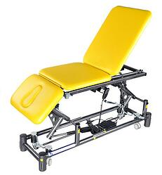 best-physical-therapy-table-yellow-main