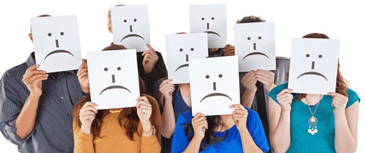 unhappy-customer